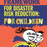 Рано упозоравање смањује ризик од катастрофа