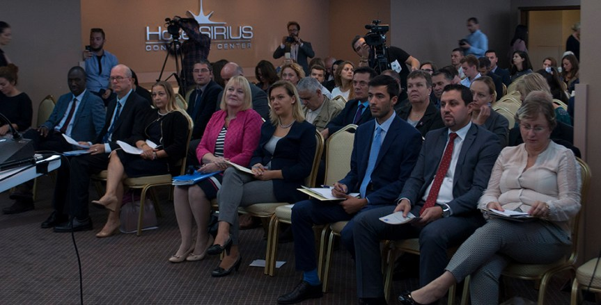 Izveštaj o ljudskom razvoju na Kosovu: Tri četvrtine  nezaposlenih na Kosovu su žene