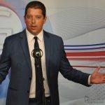 Марко Ђурић: Неопходан је дијалог и поштовање постигнутих споразума