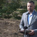 Jevtić: Incidenti ozbiljan razlog neuspešnog povratka na Kosovo