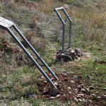 Ораховац: Покушај рушења спомен-плоче несталим новинарима