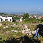 Dan demokratije na Kosovu