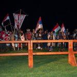 Međunarodni festival srednjovekovnih veština i zanata – SHIELD, u Gračanici