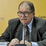 Д. Танасковић: Шта би се десило са српском културном баштином ако би Косово постало чланица Унеска?