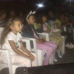 Цртаћи и слаткиши и за децу у Гори