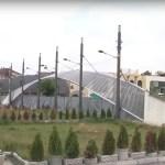 Општине на севру Косова најављују прекид сарадње са Приштином
