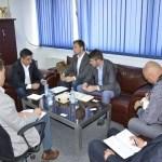 До краја 2016.године општина Грачаница добија стратегију за економски развој