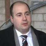 Козарев у Варшави: Угрожена основна људска и грађанска права Срба на КиМ