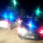 Грачаница: Косовска полиција захтевала да Ђурић напусти Косово