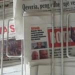 EU: U dijalogu Beograda i Prištine i kosovska opozicija
