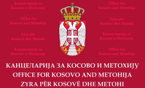 Канцеларија за КиМ осудила напад на Бојана Сталетовића у Митровици