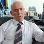 DPK optužuje listu Srpska za neuspeh ratifikacije sporazuma o demarkaciji sa CG