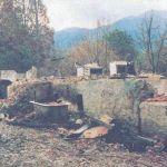 Удружења породица несталих и убијених Срба: Ни после 23 године нико није одговарао за злочине у Медачком џепу
