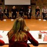 Завршена друга ОЕБС-ова академија дијалога за младе жене из Приштине и Београда