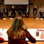 Završena druga OEBS-ova akademija dijaloga za mlade žene iz Prištine i Beograda