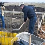 Почиње изградња станова у Сувом Долу