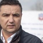 Vladeta Kostić: Komandir policije u Gračanici ne radi svoj posao