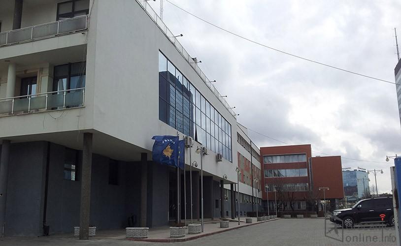 Srpska lista: Priština nastoji da izazove destabilizaciju širih razmera