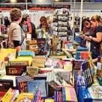 Izdavači i stvaraoci sa KiM i ove godine na beogradskom Sajmu knjiga