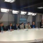 О договорима из Брисела јавност недовољно информисана