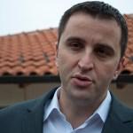 Б. Стојановић: Договороно коалиционим споразумом, мора бити спроведено