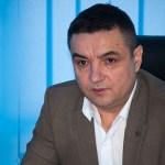 Владета Костић честитао Божић по Грегоријанском календару