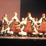 Венац: Новогодишњи концерт у Великој Хочи