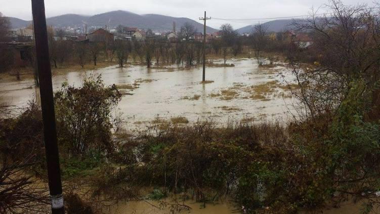 poplavljene-baste