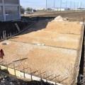 Gradi se amfiteatar u Lapljem Selu