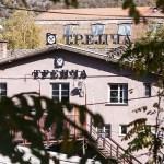 Srpska lista: Varaju se oni koji misle da će Trepču tek tako uzeti ili da ćemo im je pokloniti!