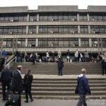 Суд потврдио одлуку о притвору Хиљмију Кељмендију