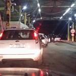 Jarinje: Uhapšen Srbin Zoran Đokić zbog navodnog ratnog zločina