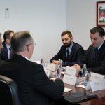 Мађарска пружа подршку српским политичким представницима на Косову
