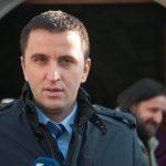 Бранимир Стојановић пожелео мир и благостање верницима који славе Божић по Грегоријанском календару