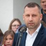 Д. Јевтић: Расељеним сународницима желим да што пре Божић дочекају у својим домовима
