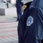 Mladići iz Parteša izbodeni noževima u selu Grnčar