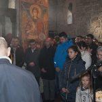 У Липљану обележена Храмовна слава и Дан општине