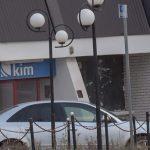 Ким радио: 16 година незгодних питања