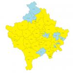 Predstavnci opština sa srpskom većinom: Smene u Vladi Kosova, većina srpskih predstavnika ne odobrava