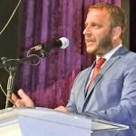 ОО СНС Штрпце: Једногласна подршка Александру Вучићу