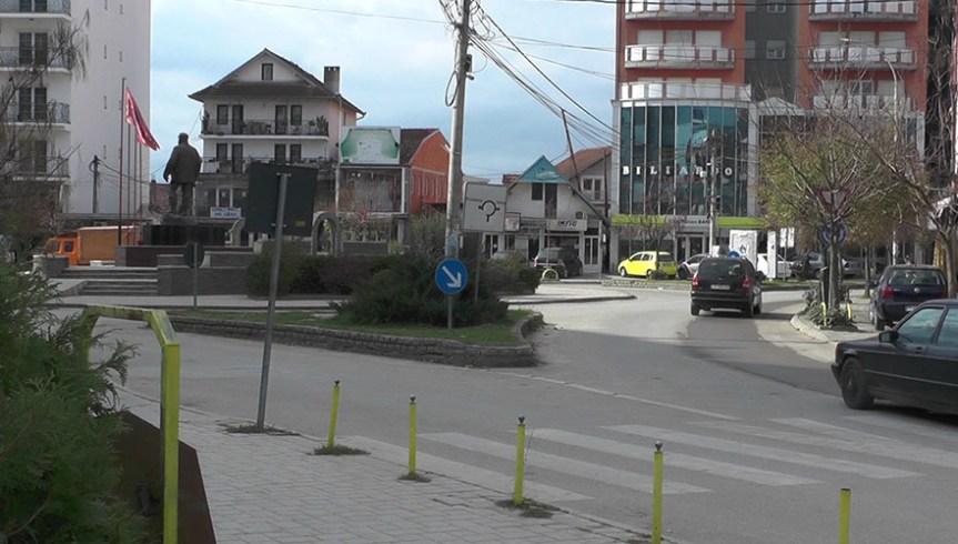 Петрич: Тројица Срба повређено, један теже