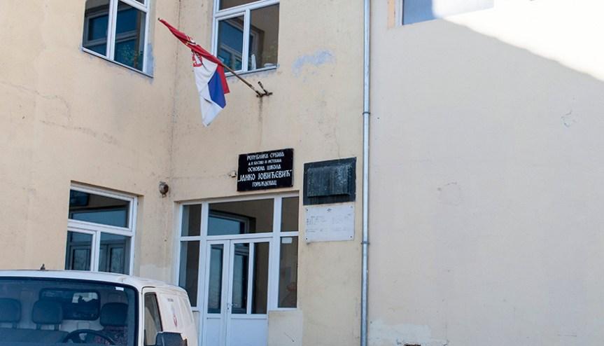 Јовић и Јовичић сутра у Гораждевцу и Осојану