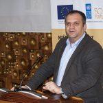 Шпенд Ахмети: Сви грађани Косова би требало да се боре за очување културног наслеђа