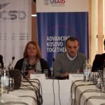 Софтвери за превођење у 12 косовских општина
