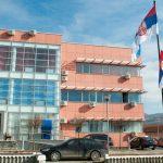 Општина Грачаница оснива Јавно комунално предузеће