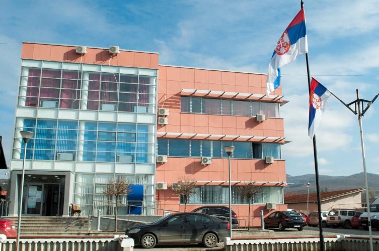 Нови директори у општини Грачаница