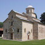 Вуковић: Радови у зони манастира Високи Дечани су атак и на УН