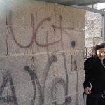 Бивши борац ОВК: Ремзи Шаља у бекству