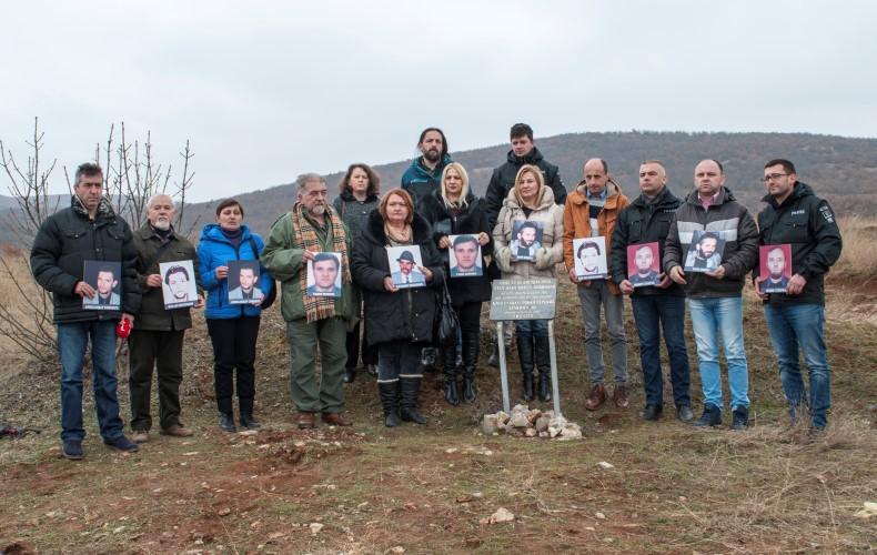 Убице новинара немају право на слободу