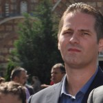 Љубомир Марић од данас помоћник директора Канцеларије за КиМ